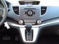 2012 Alabaster Silver Metallic Honda CR-V EX 4WD  photo #6