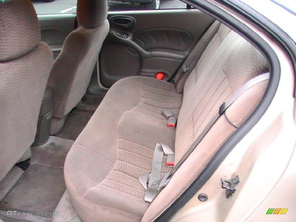 Dark taupe interior 2001 pontiac grand am se sedan photo 1999 pontiac grand am interior parts