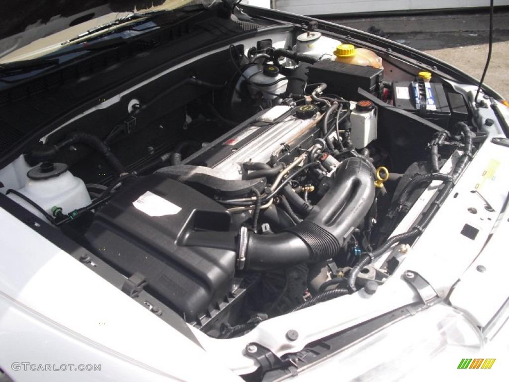 2000 saturn l series ls1 sedan 22 liter dohc 16v 4 cylinder 2000 saturn l series ls1 sedan 22 liter dohc 16v 4 cylinder engine photo 61859010 vanachro Gallery