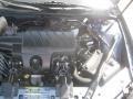 2006 Pontiac Grand Prix 3.8 Liter Supercharged OHV 12-Valve V6 Engine Photo