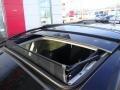 2011 Tinted Bronze Nissan Murano SV AWD  photo #13