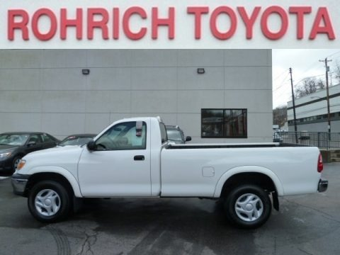 2006 toyota tundra regular cab 4x4 data info and specs. Black Bedroom Furniture Sets. Home Design Ideas