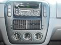 Graphite Controls Photo for 2002 Ford Explorer #61936161
