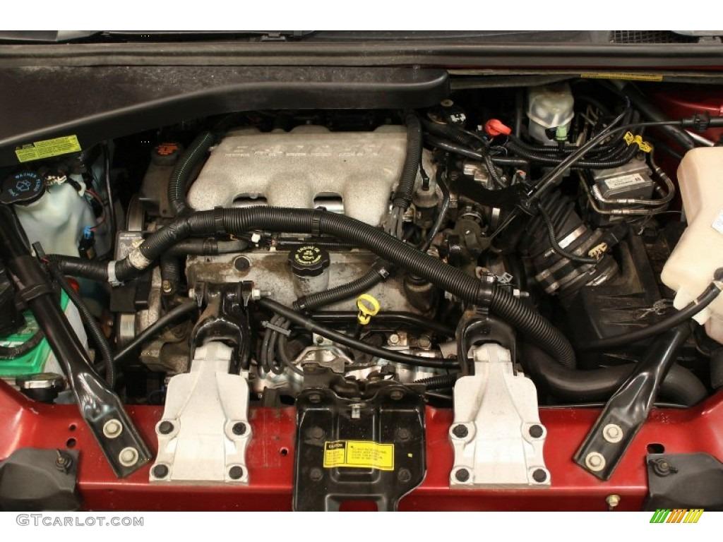 1998 Chevy Venture Motor Diagram Wiring Diagrams Schematics 2002 Engine Chevrolet 2000 Problems