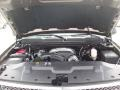 2012 Mocha Steel Metallic Chevrolet Silverado 1500 LT Extended Cab 4x4  photo #16
