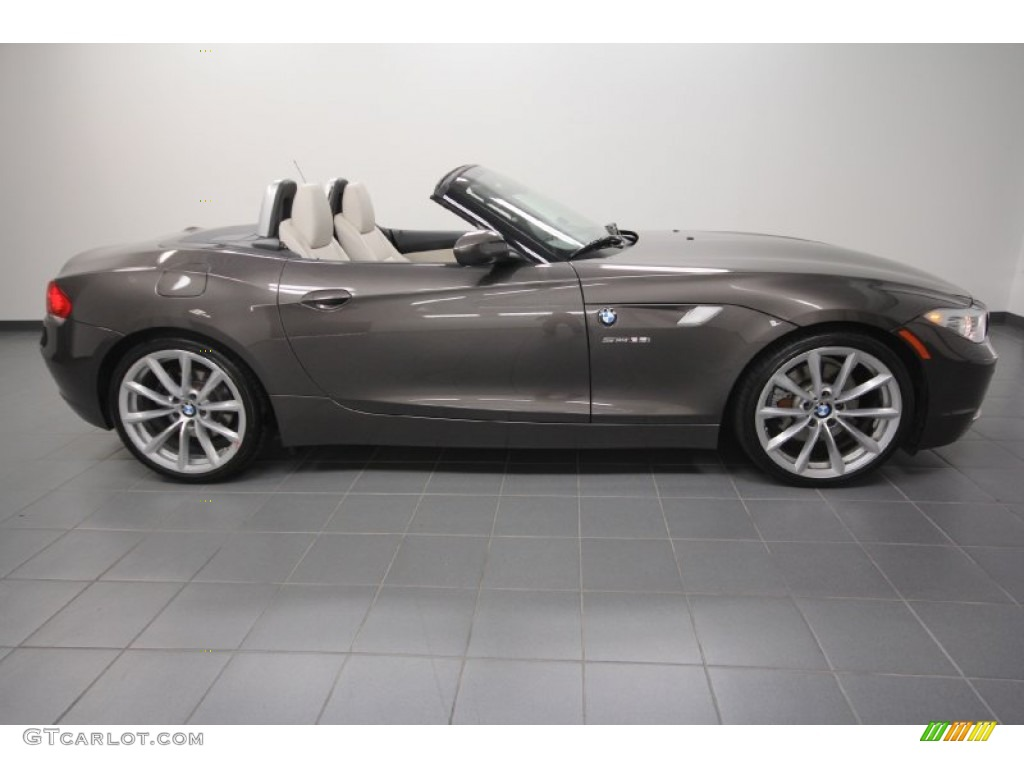 bmw z4 vin bmw z4 sdrive35is market value what 39 s my car worth 2007 bmw z4 gray 200. Black Bedroom Furniture Sets. Home Design Ideas