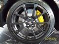 Black Diamond Tricoat - CTS -V Sedan Photo No. 12