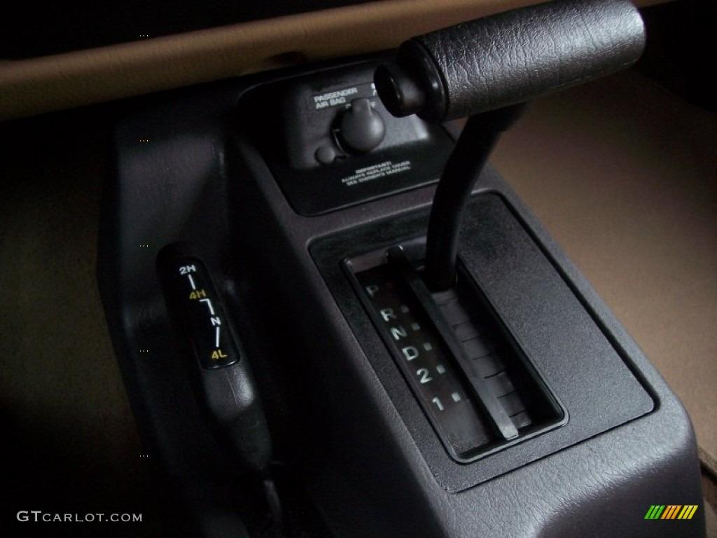 2001 jeep wrangler se 4x4 3 speed automatic transmission. Black Bedroom Furniture Sets. Home Design Ideas