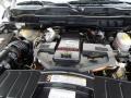 2010 Dodge Ram 3500 6.7 Liter OHV 24-Valve Cummins Turbo-Diesel Inline 6 Cylinder Engine Photo