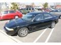 Black Onyx 2000 Oldsmobile Intrigue GLS