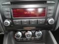Audio System of 2012 TT 2.0T quattro Roadster