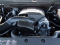 2012 Mocha Steel Metallic Chevrolet Silverado 1500 LT Crew Cab 4x4  photo #22