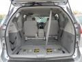 2012 Silver Sky Metallic Toyota Sienna LE  photo #21