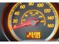 2007 Super Black Nissan Murano S AWD  photo #3