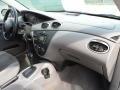 Medium Graphite Dashboard Photo for 2003 Ford Focus #62065320