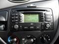 Medium Graphite Audio System Photo for 2003 Ford Focus #62065424