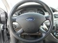Medium Graphite Steering Wheel Photo for 2003 Ford Focus #62065453