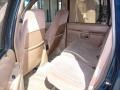 1995 Medium Willow Metallic Ford Explorer XLT 4x4  photo #3