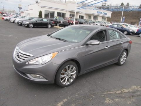 Pictures 2012 Hyundai Sonata on 2012 Hyundai Sonata Limited 2 0t Data  Info And Specs   Gtcarlot Com