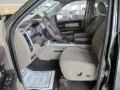 2012 Sagebrush Pearl Dodge Ram 1500 Mossy Oak Edition Crew Cab 4x4  photo #6