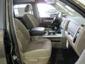2012 Sagebrush Pearl Dodge Ram 1500 Mossy Oak Edition Crew Cab 4x4  photo #9