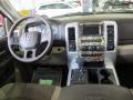 2012 Sagebrush Pearl Dodge Ram 1500 Mossy Oak Edition Crew Cab 4x4  photo #10