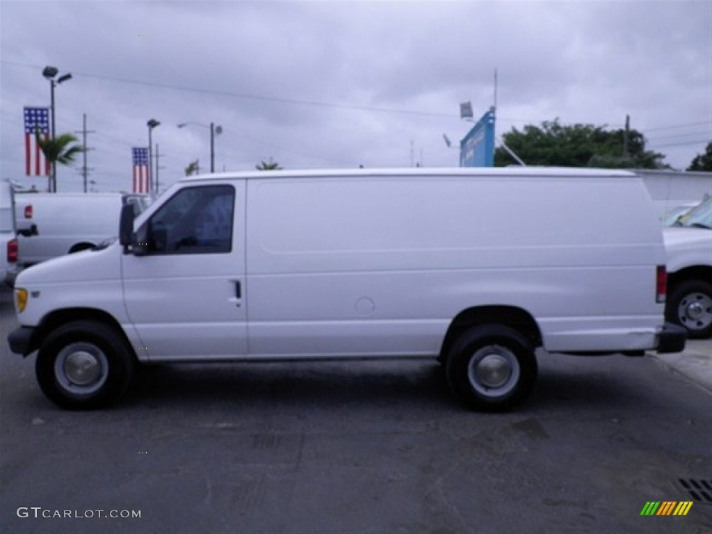 331292958537 additionally Showthread furthermore Index2 furthermore 2025c as well 2006 Ford E 350 Pictures C3729 pi36239575. on 1991 ford e350