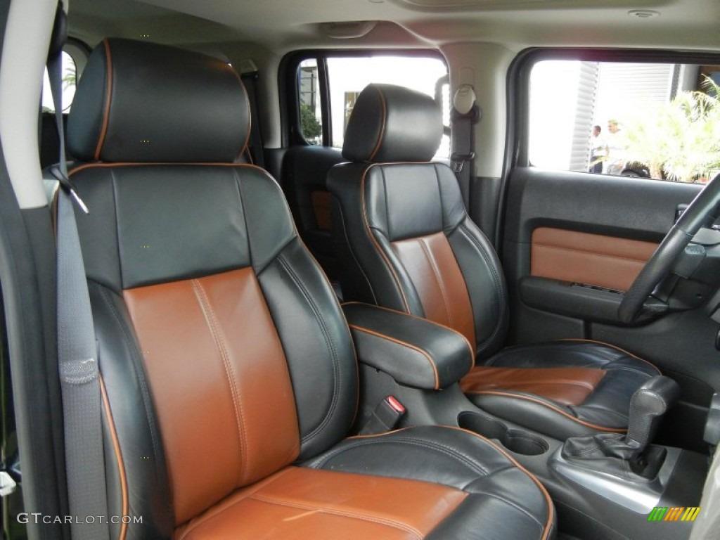 2006 hummer h3 standard h3 model interior photo 62122164. Black Bedroom Furniture Sets. Home Design Ideas