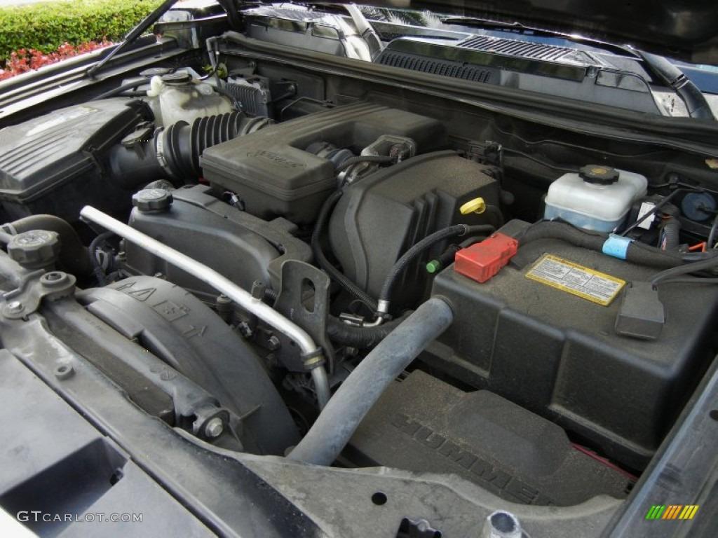 2006 hummer h3 engine diagram 5 cykinder engine auto wiring diagram. Black Bedroom Furniture Sets. Home Design Ideas