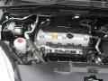 2010 Crystal Black Pearl Honda CR-V EX-L  photo #23