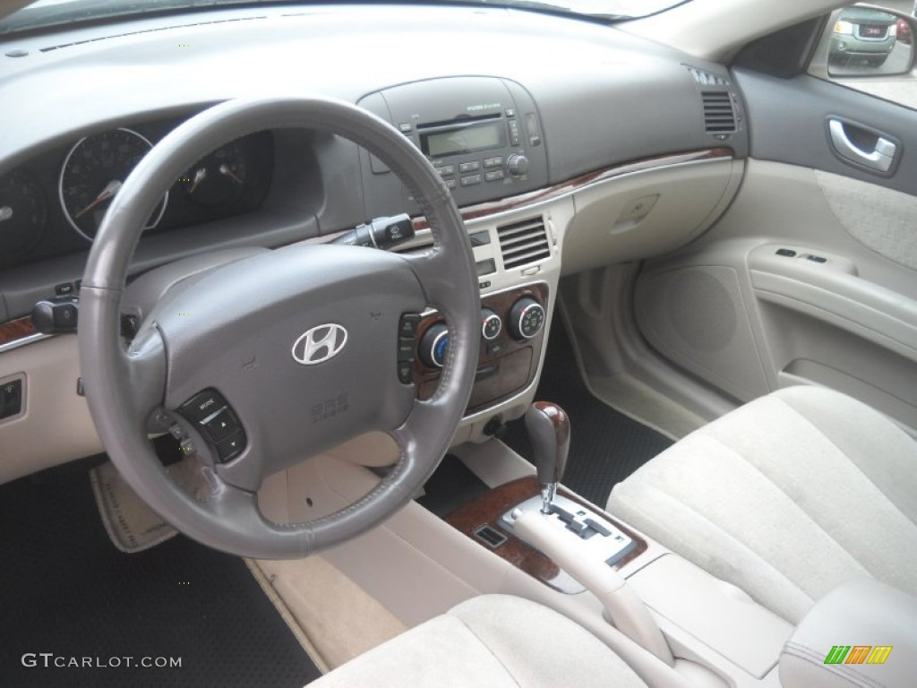 2013 Hyundai Sonata Fuse Panel Exterior Circuit Wiring And Diagram Box 2011 Azera 2006 2009 2001 2008