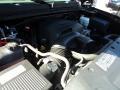 2011 Black Chevrolet Silverado 1500 LS Regular Cab 4x4  photo #32