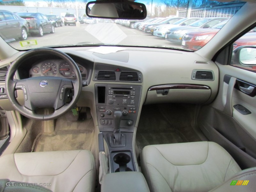 http://images.gtcarlot.com/pictures/62157371.jpg