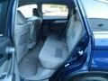 2011 Royal Blue Pearl Honda CR-V EX 4WD  photo #15