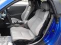 Frost Front Seat Photo for 2004 Nissan 350Z #62182849