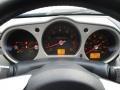 Frost Gauges Photo for 2004 Nissan 350Z #62182873