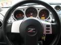 Frost Steering Wheel Photo for 2004 Nissan 350Z #62182882
