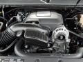 2012 Escalade Platinum AWD 6.2 Liter OHV 16-Valve Flex-Fuel V8 Engine