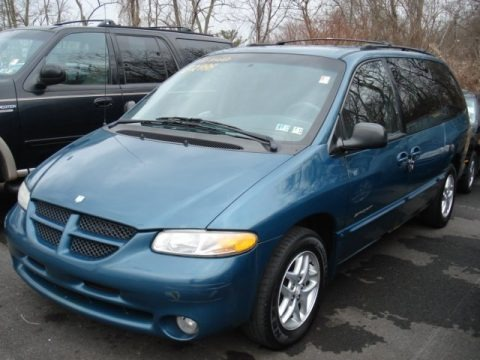2000 dodge grand caravan se sport prices used grand caravan se sport. Cars Review. Best American Auto & Cars Review