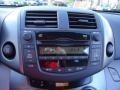 Ash Audio System Photo for 2011 Toyota RAV4 #62196560