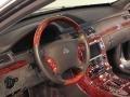 2005 57  Steering Wheel