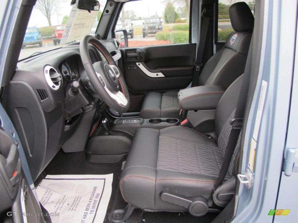 2012 jeep wrangler unlimited sahara arctic edition 4x4 - 2012 jeep wrangler unlimited interior ...