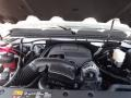 2012 Summit White Chevrolet Silverado 1500 LT Crew Cab 4x4  photo #18