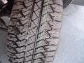 2012 Graystone Metallic Chevrolet Silverado 1500 LT Crew Cab 4x4  photo #17