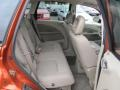 2007 Tangerine Pearl Chrysler PT Cruiser Touring  photo #10