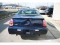 2000 Navy Blue Metallic Chevrolet Monte Carlo SS  photo #5