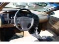 2000 Navy Blue Metallic Chevrolet Monte Carlo SS  photo #8