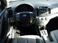 2010 Black Pearl Hyundai Elantra SE  photo #22