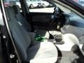 2010 Black Pearl Hyundai Elantra SE  photo #27