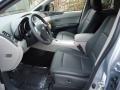 Slate Gray Interior Photo for 2012 Subaru Tribeca #62229431